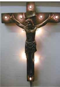 Religious_Crucifix_Night_Light_NL99071